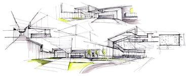13 35 melbourne elementary sketch 2014 02 23 01 lo res