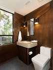 15 small lavatory 1024h