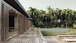 Coconut house 03 s