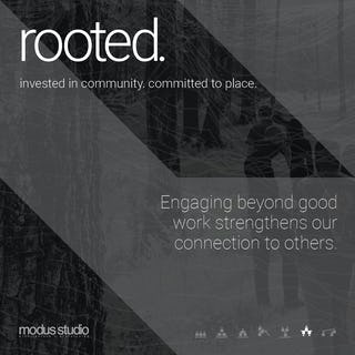 07 modus studio guiding principles rooted