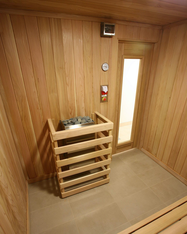 05 bdwa sauna