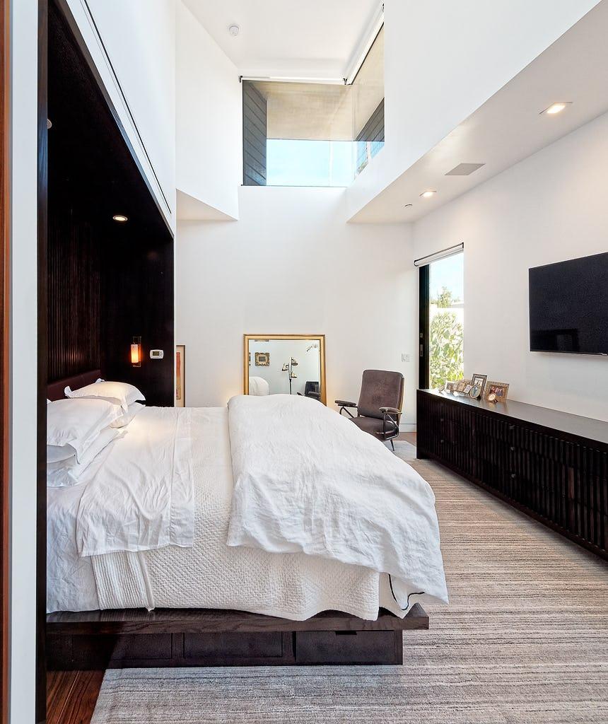 26 bedroom 2b 1024h