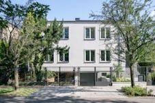 Warszawa dom okrezna fot piotr krajewski lq 04 3k2a9707