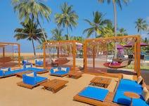 Avani kalutara outdoor bar 03 interior design a designstudio