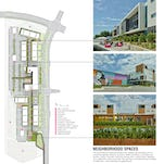 Modus studio uptown apartments shops 07