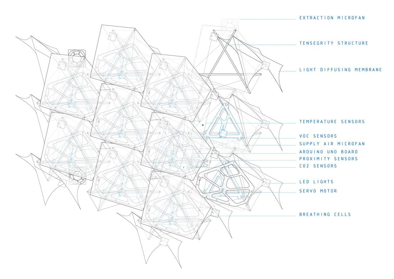 Rvtr rtm stratus project 03