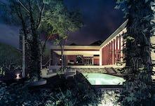 Piliyandala residence 07