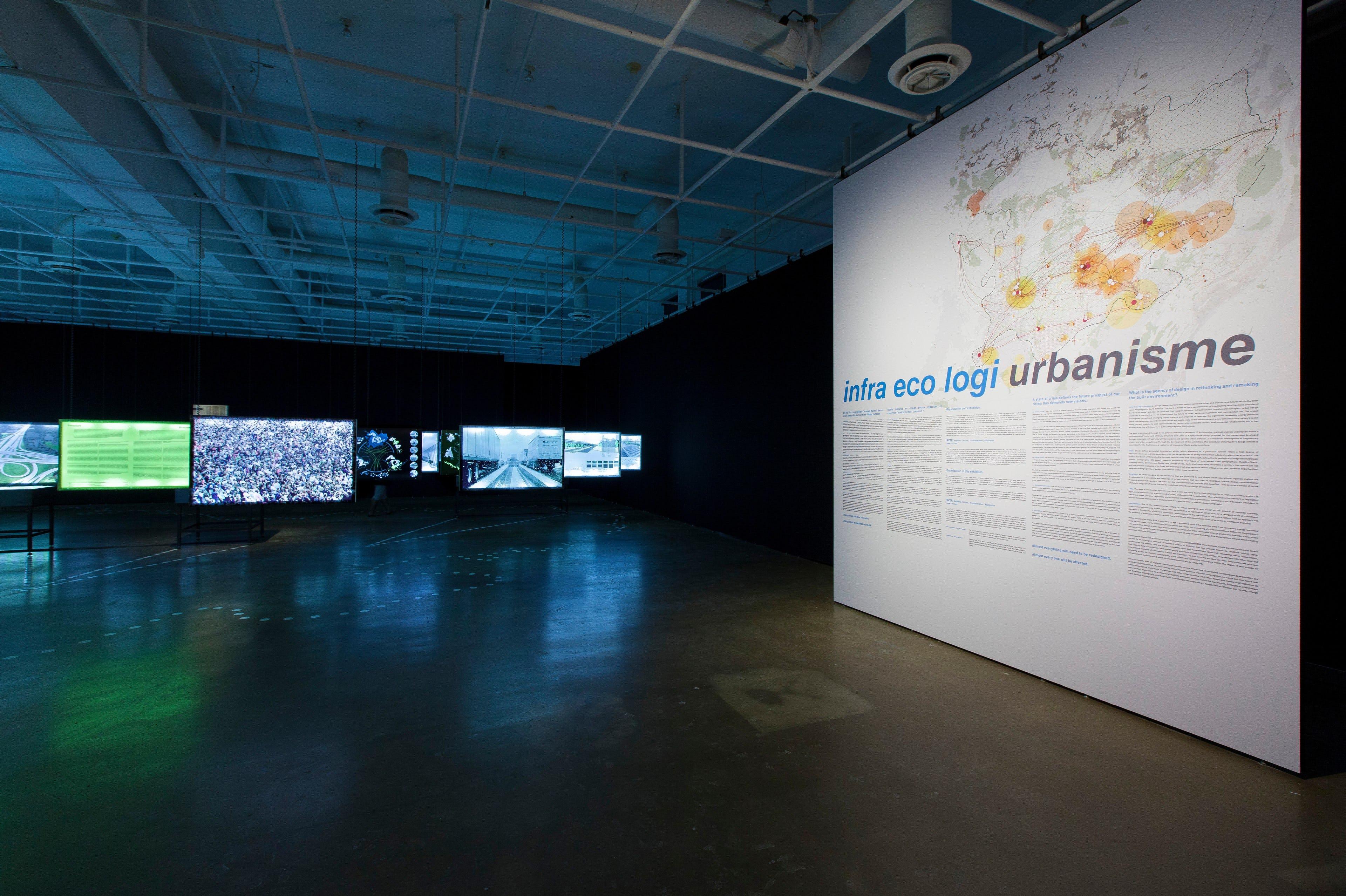 Rvtr infra eco logi urbanism montreal 01