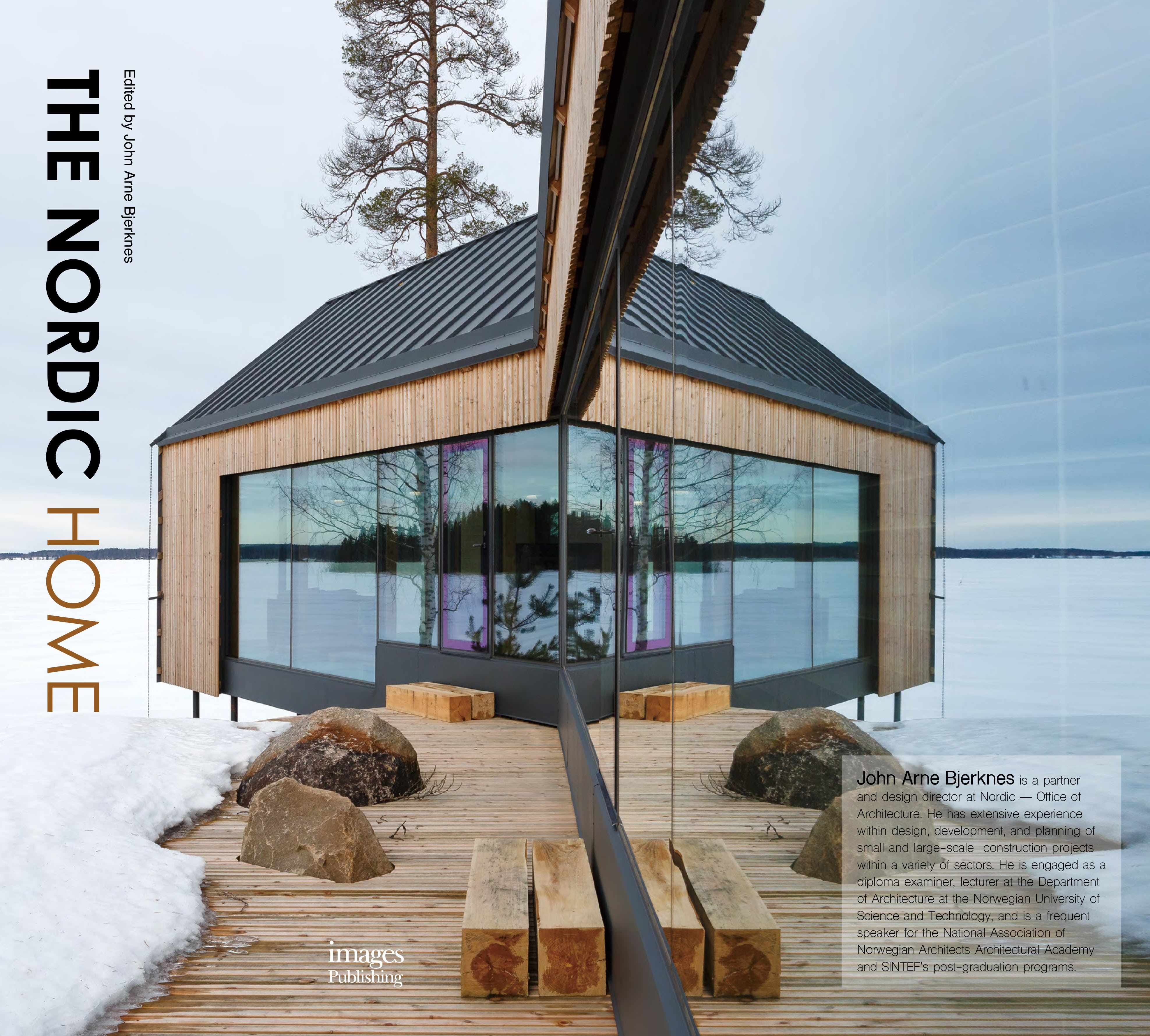 Cover nordic