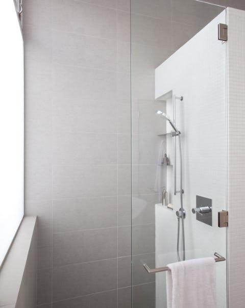 Laidley shower zdv 2819