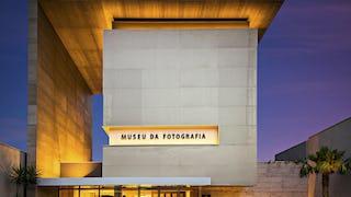 Celso oliveira museu da fotografia 1