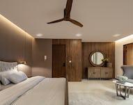 Nawala residence 111 w