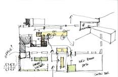 13 15 deluxe burger sketch 130530 01
