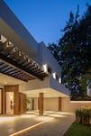 Nawala residence 149 w
