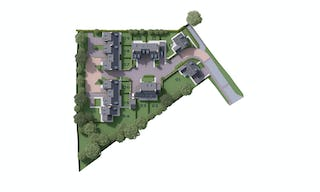 3d vis ltd mount school site plan 030