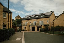 Pra architects green howards richmond 3