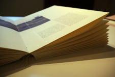 Book open03 o