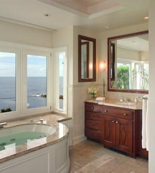 Krambs bathroom  1505675423 72533