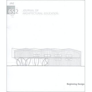 Rvtr jae 65 issue 02