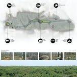 05 coler mountain bike preserve2