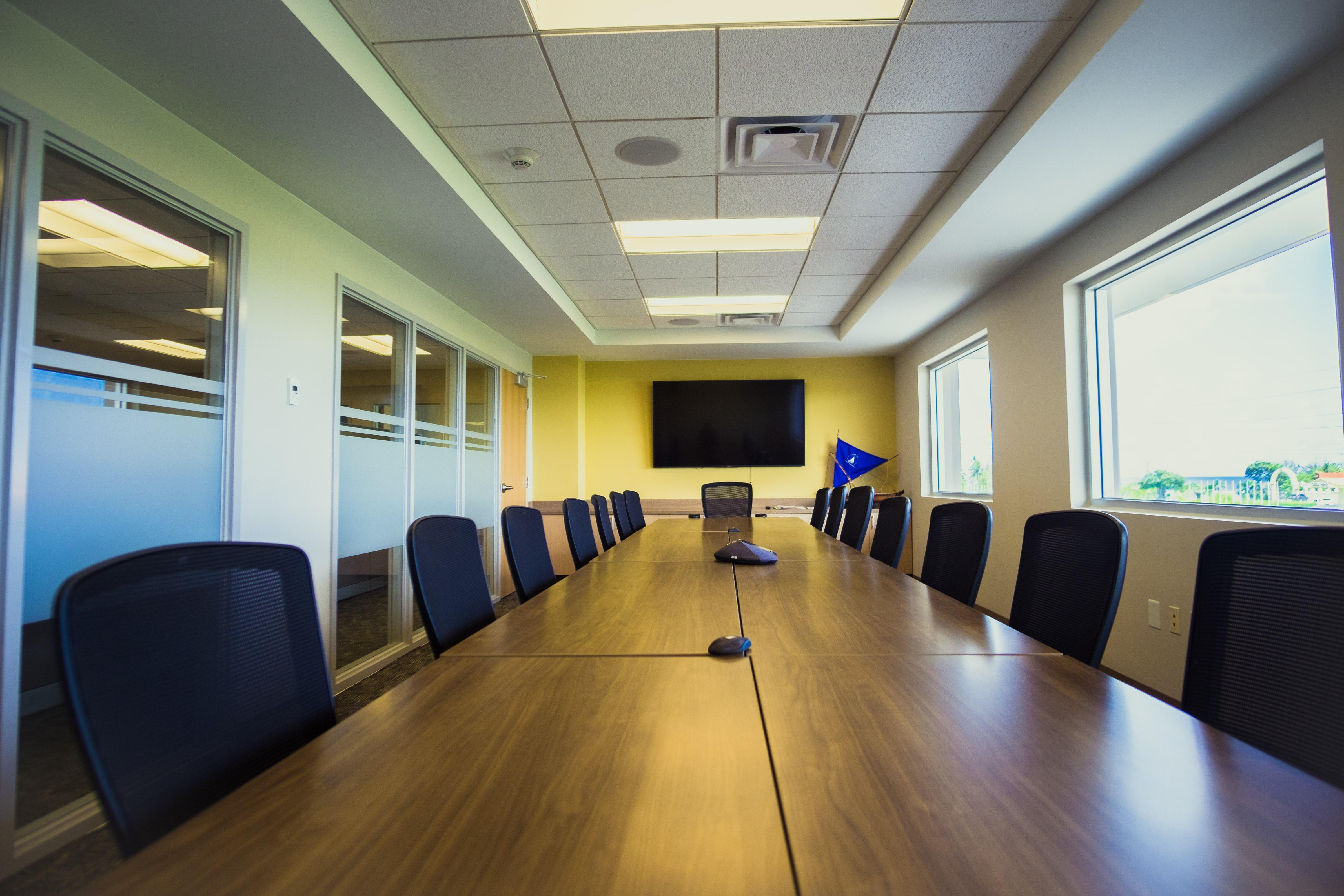 Matson conferenceroom