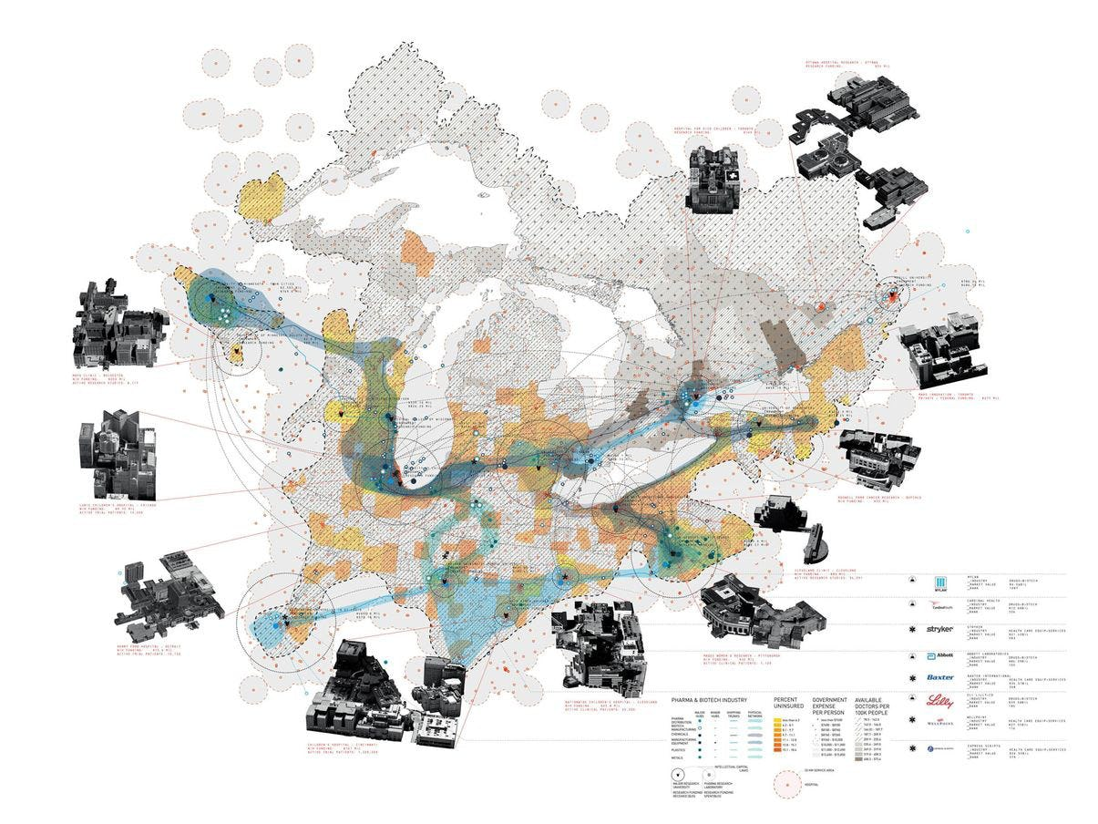 Rvtr conduit urbanism 15