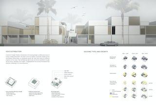 Ksa housing
