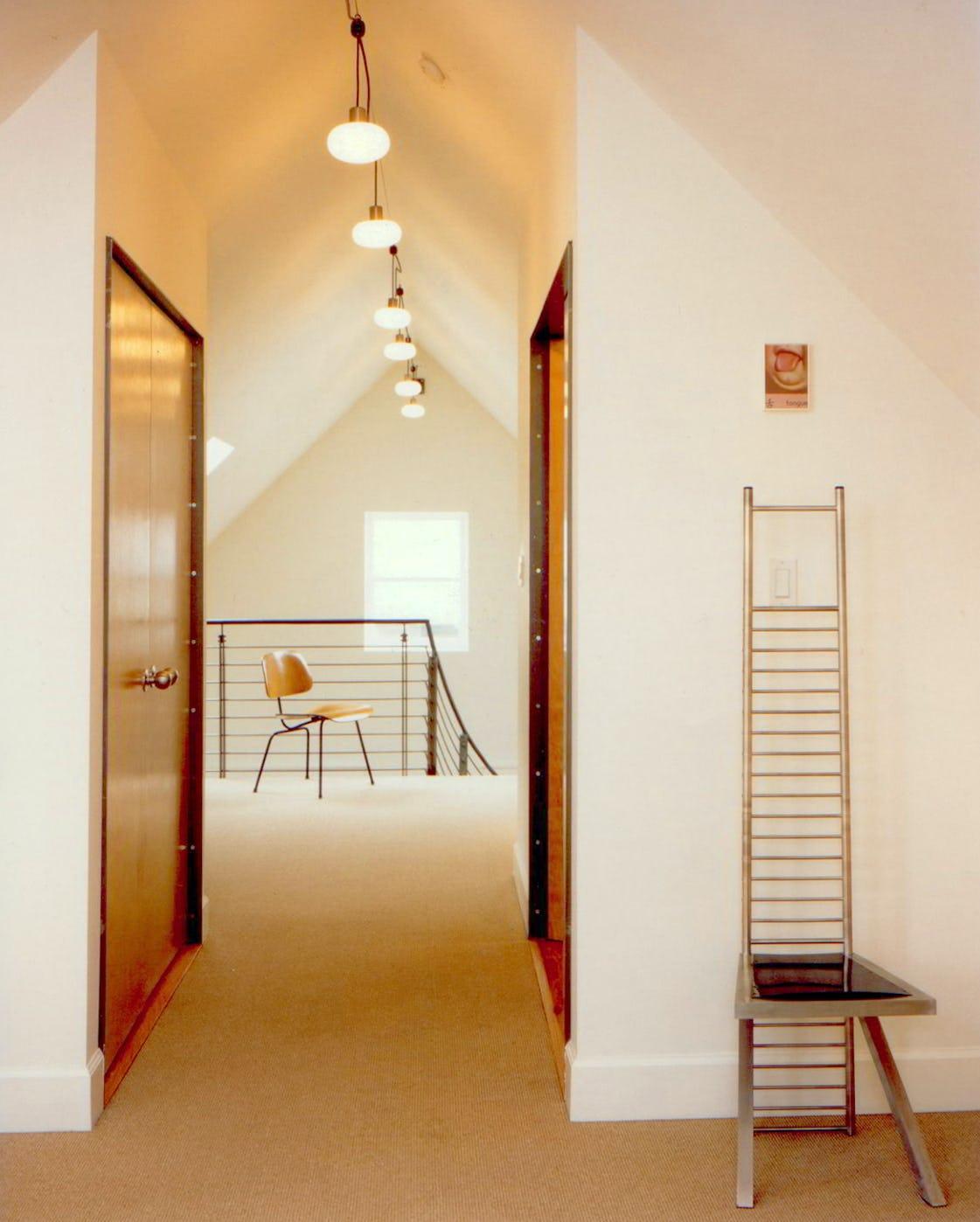 Builtform construction chenery hall modern smaller copy