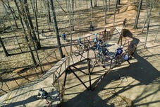 Modus studio coler mountain bike preserve 907