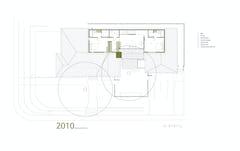 Woolsey 2010 floorplan 02