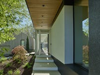 Modus studio km house 0025