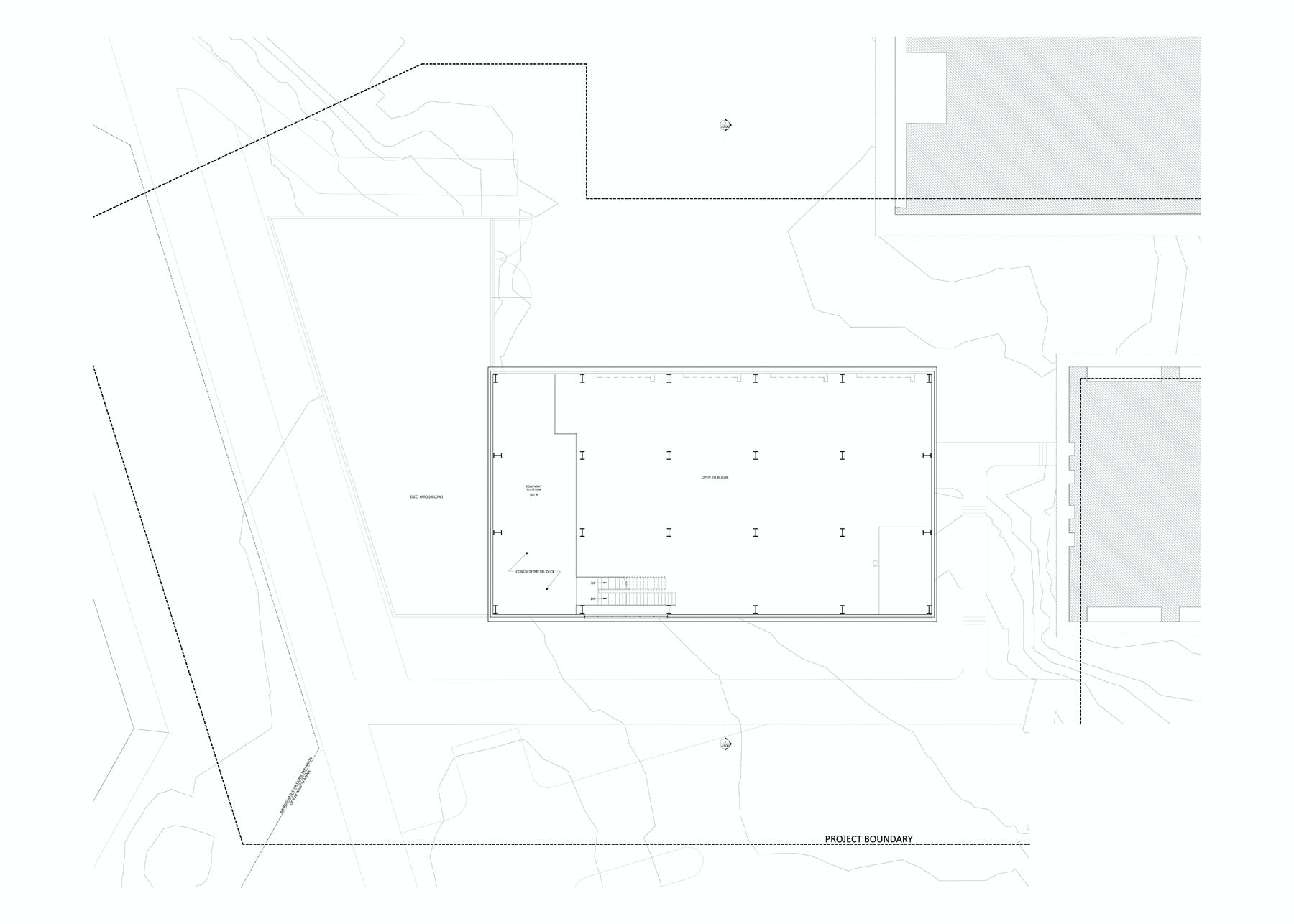 12 35 leroy floor plan