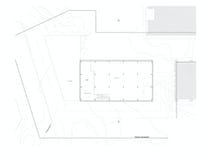 12 35 leroy floor plan