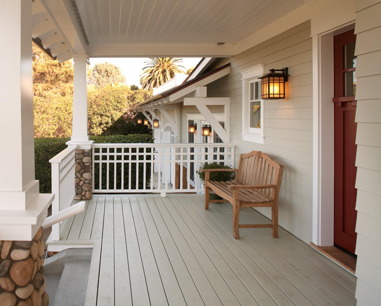 Viejo porch  1498238808 23350