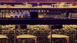 All star sports lounge colombo interior design sri lanka 16