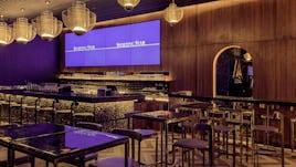 All star sports lounge colombo interior design sri lanka 15