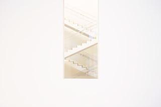 Monograph architecture website template avant post 04