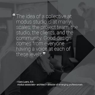 03 modus studio guiding principles collective quote
