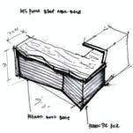 S16 02 bates desk concept sketch lo res