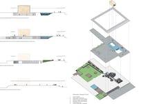 Rvtr infographic center 06