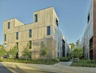 Modus studio brick avenue lofts 0737
