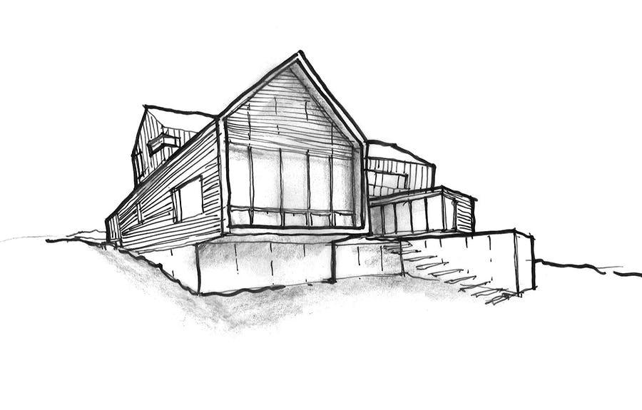 13 41 benafield residence sketch 2014 04 18 01