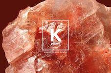 20150826 mineral myths narratives edited page 067