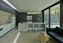 Modus studio km house 0098
