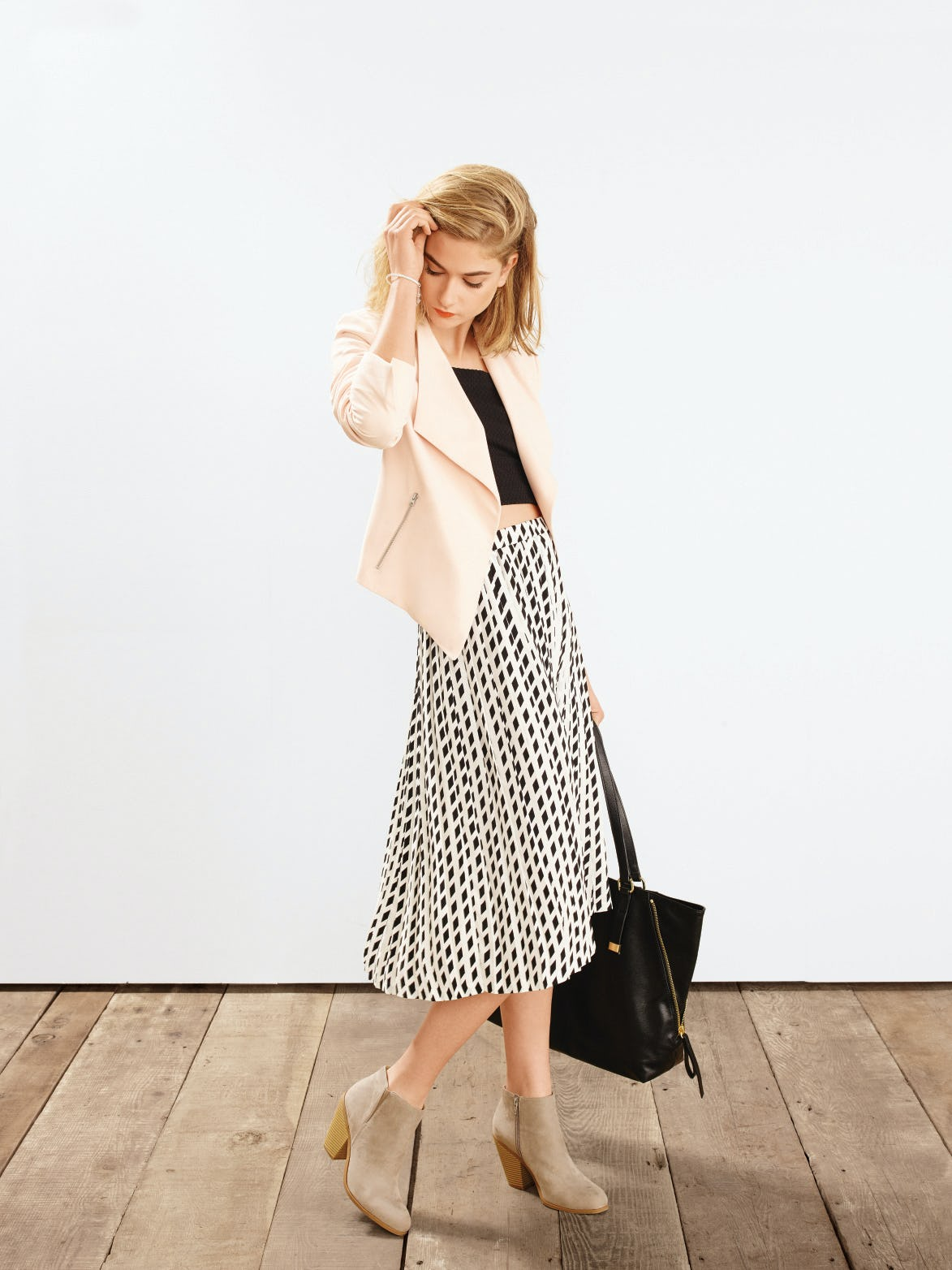 Bananarepublic factory spring151