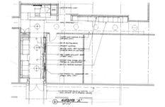 121024 floor plan sketches a