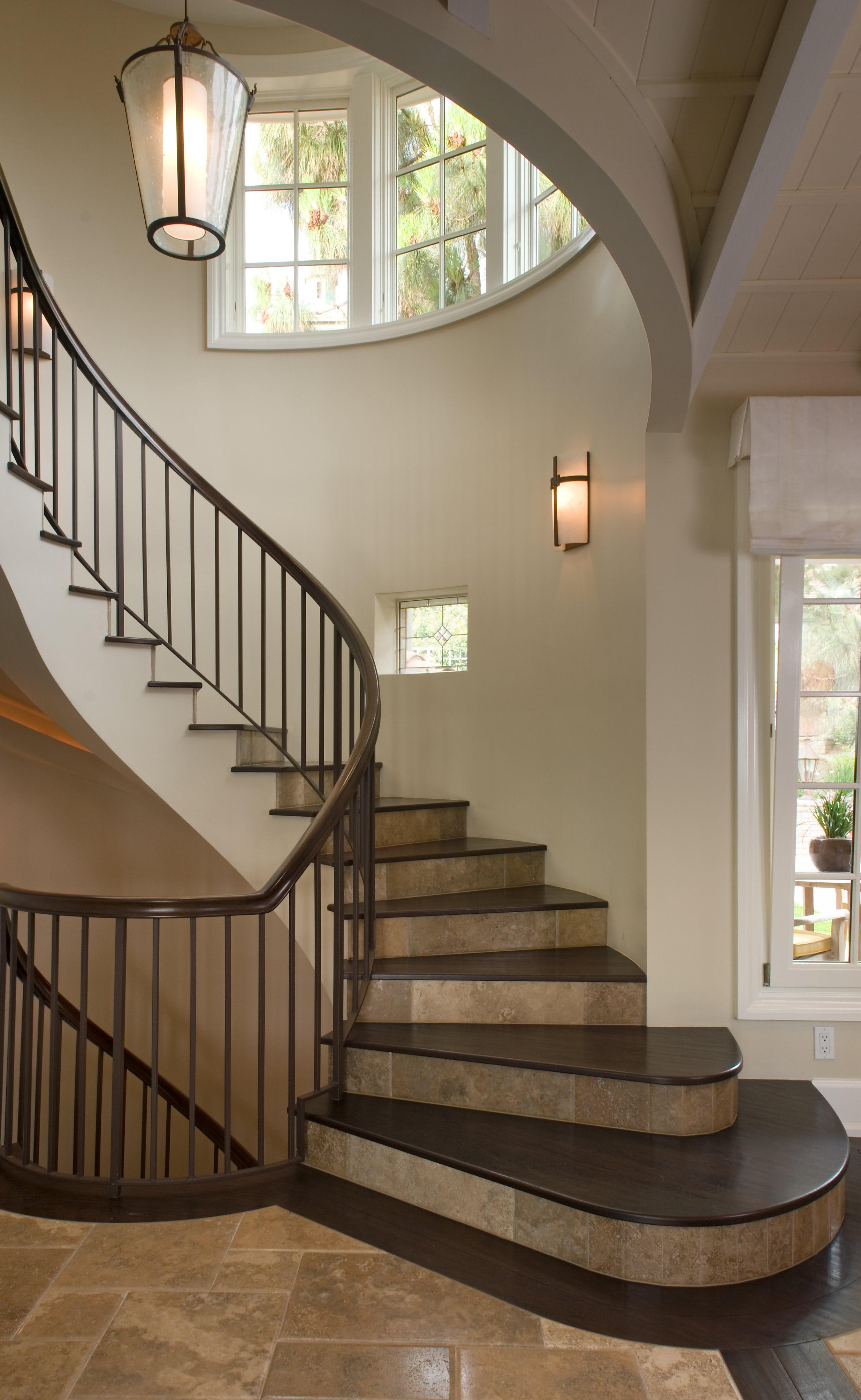 Krambs stairwell  1505675083 61003