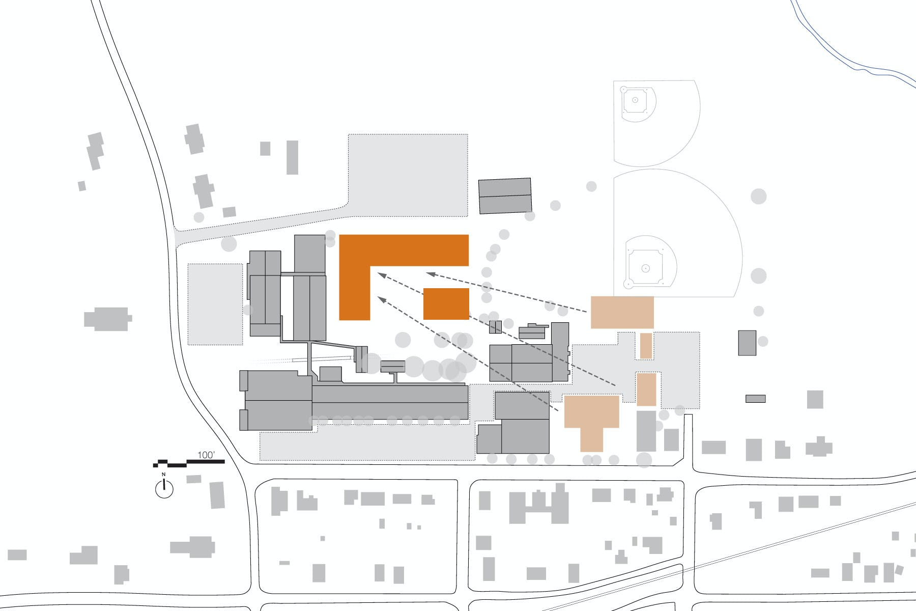 13 48 master plan diagrams consolidation 2