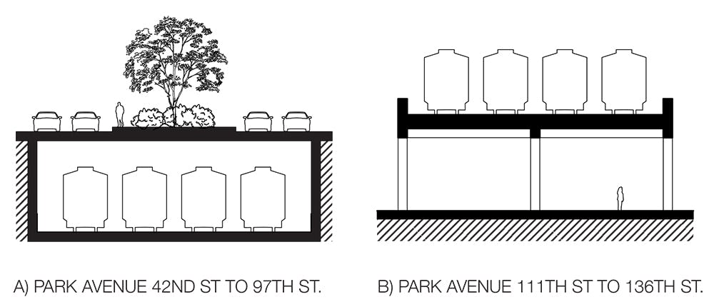 Fantasticoffense infrastructuralinfill parkave diagram