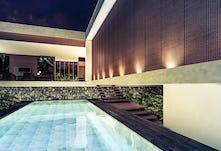 Piliyandala residence 10